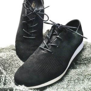 Cole Haan Zero Grand Sneakers